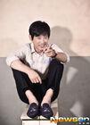 Kim Won Hae4
