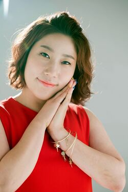 Kim Young Hee4
