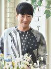 Lee Sang Yeob37