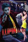 Lupin The Third 2