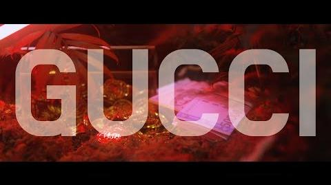 MV Jessi(제시) Gucci