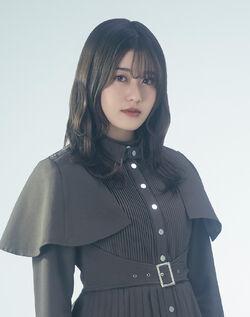 Moriya Akane 12