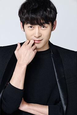 Park Hyung Soo2