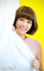 Park Jung Ah15