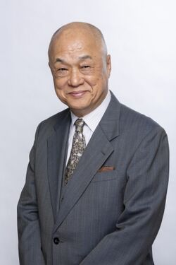 Tayama Ryosei 5
