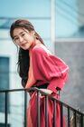 Ye Ji Won18
