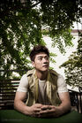 Yoon Hyung Ryul6