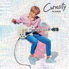 AIVAN - Curiosity-CD
