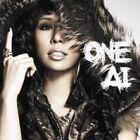 AI - ONE-CD