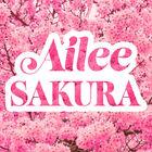 Ailee Sakura
