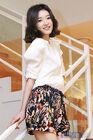 Cha Soo Yun13