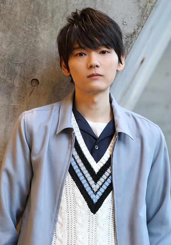 Furukawa Yuki | Wiki Drama | FandomYuki Furukawa 2013