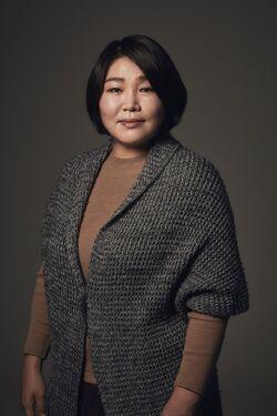 Go Soo Hee13