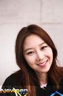 Gong Hyo Jin34