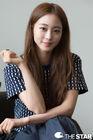 Han Ye Seul27