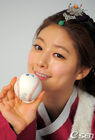Hong Soo Ah7