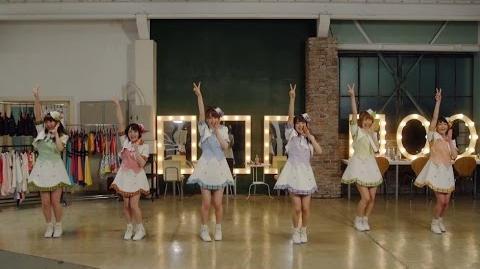 I☆Ris - Goin'on