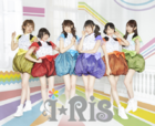 IRis-This is i☆Ris!!-1