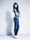 Jin Hye Won 06