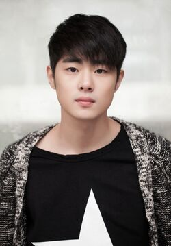 Jo Byung Kyu4