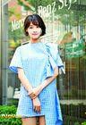 Jun Yoo Rim12