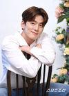 Kim Min Gyu (1994)10