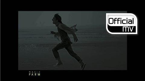 MV KIM DONG RYUL(김동률) Solitary Voyage(고독한 항해) (Studio Ver