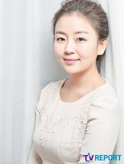 Park Jin Suk6