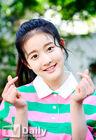 Park Si Eun (2001)6