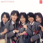 Sakura2008B