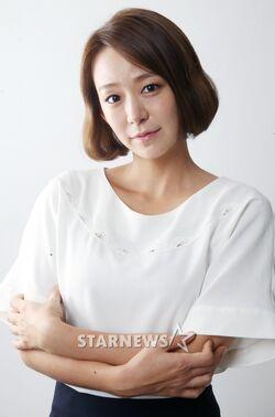 Shim Yi Young39