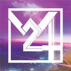 W24-love-me