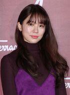 Yoon-Eun Hye 62