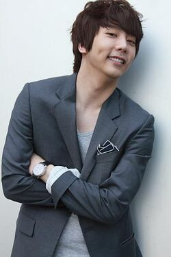 Yoon Bo Hyun2
