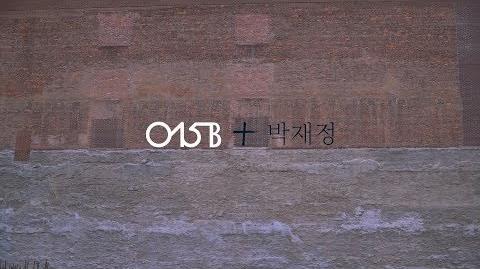 015B, 박재정 Parc Jae Jung - 5월 12일 May 12 Official M V