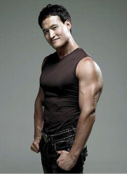 ArnoldHong