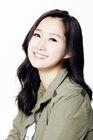 Bae Hye Sun000