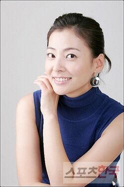 Choi Ji Na3