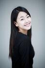 Go Won Hee5