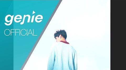 HOYA (호야) - BABY U (Feat