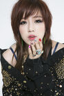 Ham Eun Jung19