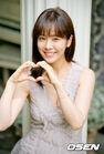 Han Ji Min16