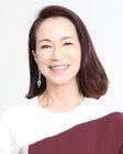 Harada Mieko 5