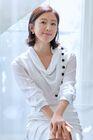 Kim Hee Ae22