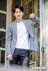 Kim Joon Han3