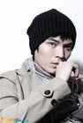 Kim Sung Oh12