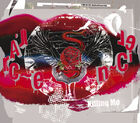 L'Arc~en~Ciel - Killing Me-CD