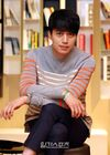 Lee Dong Wook28