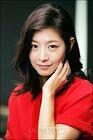 Lee Eun Woo6