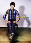 Lee Hee Joon22